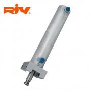 Original cylinders RIV