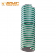 Original MERLETT PVC pipes