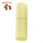National product PVC pipes - MADE IN ITALY