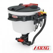 Ecological mixer - Foam marker ARAG