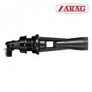 Anti-pollution ejector - Agitator ARAG