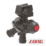 Nozzle holder ARAG