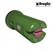 Nozzles ALBUZ - BRAGLIA