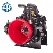 ANNOVI E REVERBERI pumps
