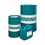 Oils and lubricants Addinol