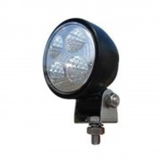 Led working lamps