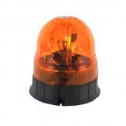 Bulb - revolving lights