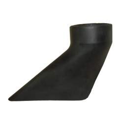 Little distributor foot: Ø...