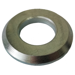 DISC SPACER