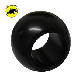 INFERIOR BALL - Black