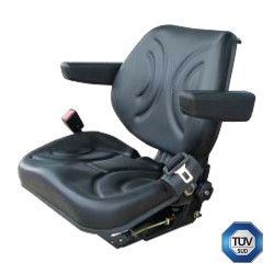 HOMOLOGATED E1 WITH SEAT BELT