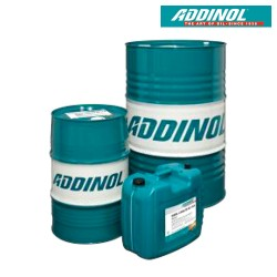 Olio motore ADDINOL
