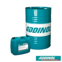 Olio idraulico ADDINOL