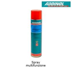 Spray ADDINOL