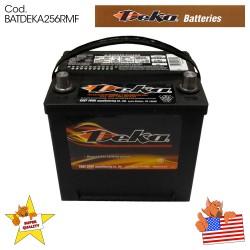 Battery DEKA